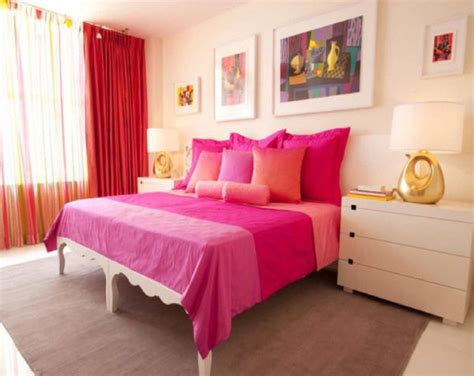 l for bedroom consider your room theme decor with bedroom curtain ideas homesfeed