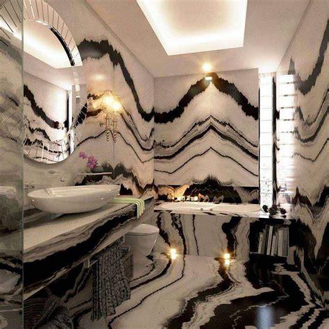 marble tiles rms natural stone ceramics