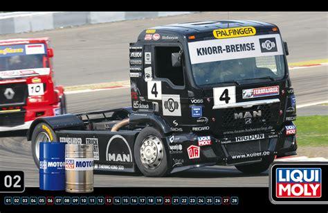 liqui moly kalender motorsport kalender 2011 liqui moly