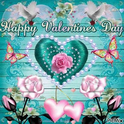 Valentines Picmix