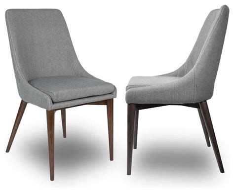 chaises promo promo chaises salle manger 3 idées de décoration