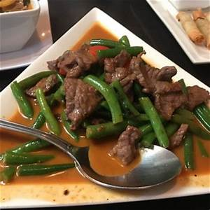 Exotic Thai Cuisine Order Food Online 237 Photos & 292