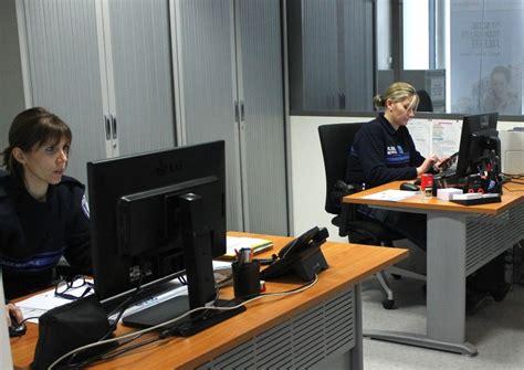 bureau de poste etienne 28 images aujourd hui la poste du louvre projet de restructuration