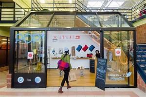 Pop Up Store : student vision organization help entrepreneurs bring ~ A.2002-acura-tl-radio.info Haus und Dekorationen
