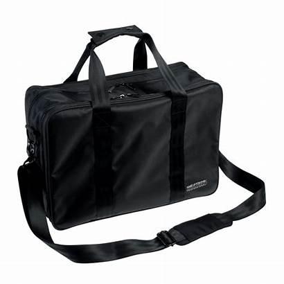 Bag Professional Makeup Ever Bags Tools Accessories