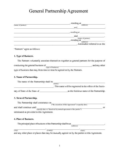 competition terms and conditions template south africa 10 best images about chapter 3 on pinterest sole