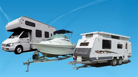 Car Boat Rv Storage by Caravan Boat Classic Car Motorhome Storage Melbourne