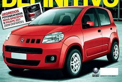 Cost Of New Fiat by New Fiat Uno 2011 Quot Low Cost N Green Car Quot New Cars