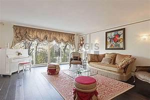 location appartement 3 chambres avec terrasse piano et With location appartement meuble paris 16