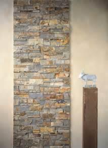 wandgestaltung stein wandgestaltung ideen mit stein 155654 neuesten ideen für die dekoration ihres hauses