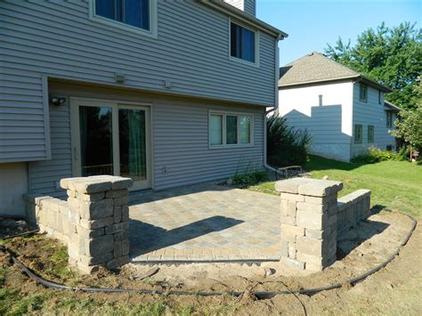 Simple Patio Designs With Pavers. Brick Patio On A Budget. Pictures Of Patio Decks. Patio For Backyard. Outdoor Patio Light Bulbs
