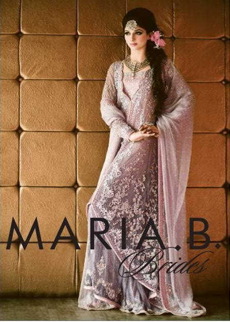 maria  bridal dresses collection   wedding brides