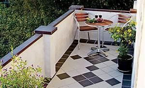 Balkonböden Aus Kunststoff : bodenfliesen f r balkon bi04 hitoiro ~ Michelbontemps.com Haus und Dekorationen