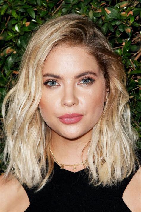 awesome    makeup  blonde hair blue eyes makeuptucom