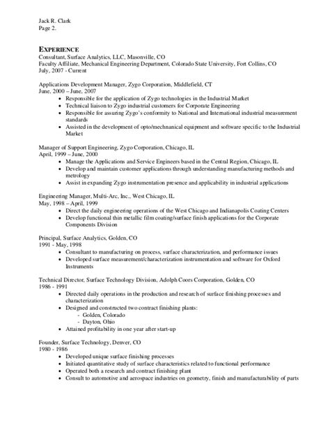 Embedded Linux Engineer Resume by Grameenphone Internship Cover Letter For Eee Students By Resume Cover Letter Exles
