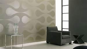 Tapeten Beton Design : tapeten ~ Sanjose-hotels-ca.com Haus und Dekorationen