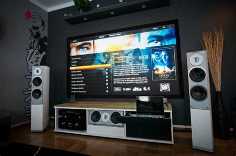 Home Entertainment Design Ideas by Coolest Home Entertainment System For Room Ideas Home