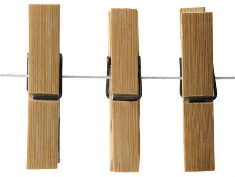 epingle a linge bois comment fabriquer une libellule avec une pince 224 linge