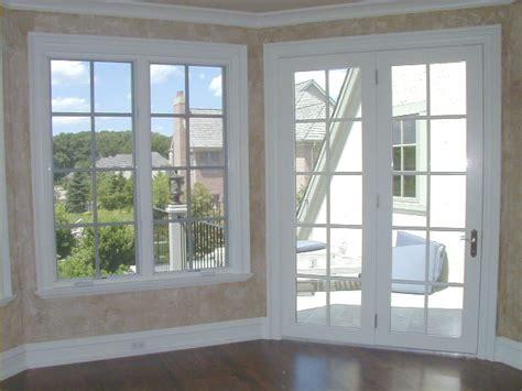 hinged patio door photo gallery classic windows