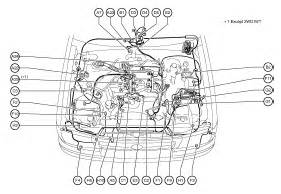 toyota tacoma wiring diagram and electrical With toyota tacoma wiring diagram and electrical troubleshooting manual 2003