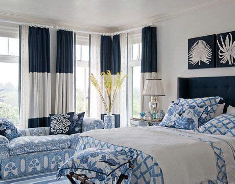 101 Best Beach Bedrooms Images On Pinterest  Bedroom