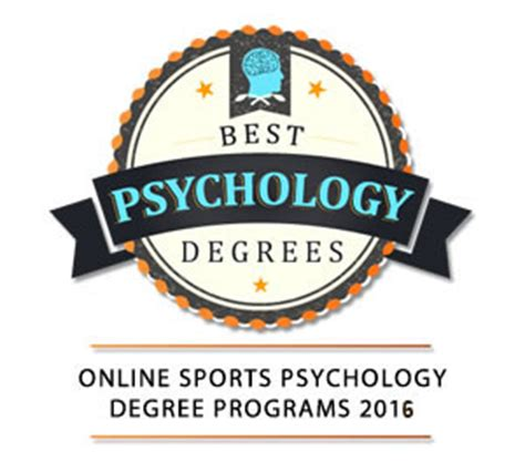Top 8 Online Sports Psychology Degree Programs 2016  Best. Fundraiser Flyer Ideas. Formal Invitations Template Free. Excellent Financial Economist Cover Letter. March Cover Photos For Facebook. Cool Basketball Posters. Basketball Team Poster Ideas. Word Business Card Template Free. Congratulations To The Proud Parents Of The Graduate