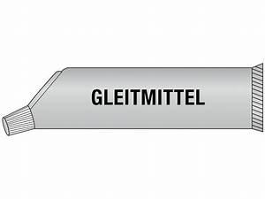 Gillet Baustoffe Landau : gleitmittel 250 ml ht entw sserung rohbau shop gillet webseite ~ Eleganceandgraceweddings.com Haus und Dekorationen