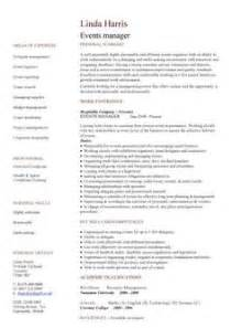 imagenes de  electrical engineer resume templates