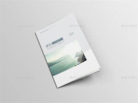 postcard template a4 100 free catalog brochure mockup templates in psd