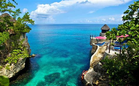 best resort jamaica this ridiculously beautiful resort is the best in jamaica