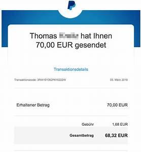 Amazon Rechnung Fehlt : wunderbar quittung f r geld erhalten zeitgen ssisch ~ Themetempest.com Abrechnung