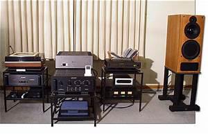 6moons Audio Reviews  Pmc Ib2