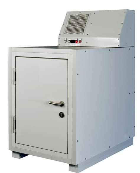 armoires ventil 233 e coupe feu pour serveurs informatiques