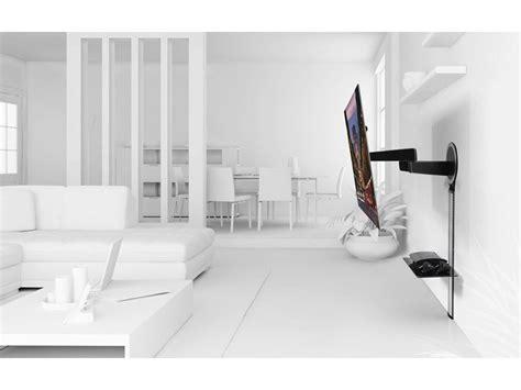 vogels designmount next 7345 schwenkbar tv wandhalterung