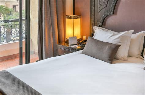 chambre avec vue rivaz chambre avec vue opera opera plaza hôtel