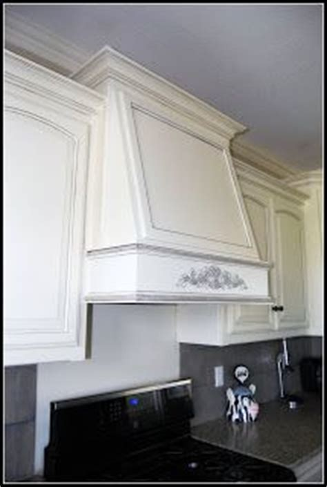 1000  images about Vent hoods on Pinterest   Vent hood