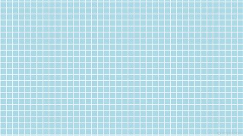 aesthetic baby blue wallpapers
