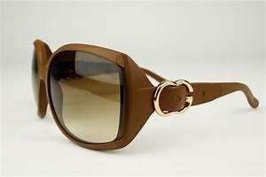 Sonnenbrille Gucci Damen : gucci damen sonnenbrillen sale louisiana bucket brigade ~ Frokenaadalensverden.com Haus und Dekorationen