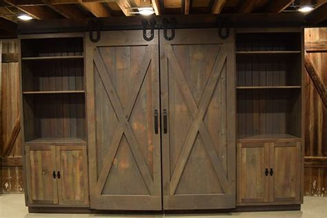 Barnwood & Reclaimed Wood Furniture for Sale   Furniture
