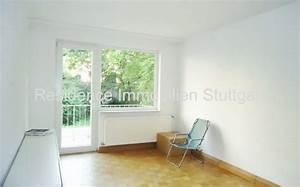 Wohnung Kaufen Böblingen : stuttgart sch ne 2 zimmer stadtwohnung mit balkon in ~ A.2002-acura-tl-radio.info Haus und Dekorationen