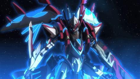 Anime Episode Baru Majestic Prince Akan Mendapatkan Episode Baru Dan