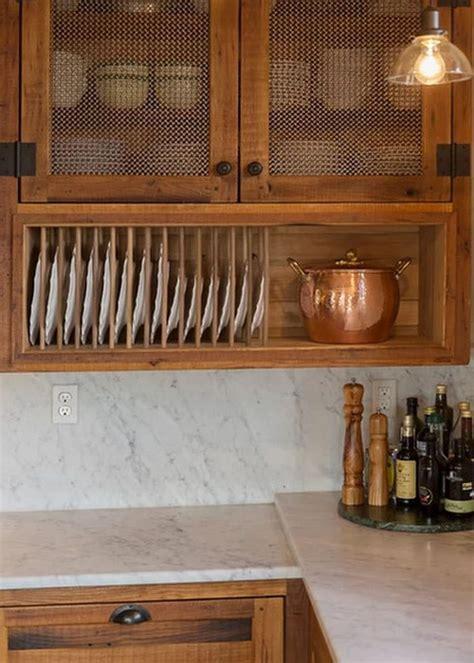 ideias simples  deixar sua cozinha  estilo de