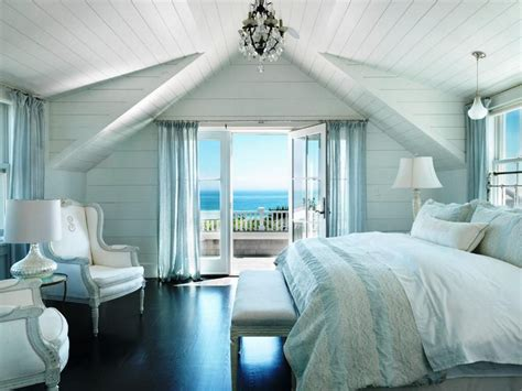 ideas to decorate a bedroom themed bedrooms fresh ideas to decorate your interior