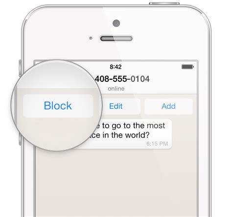 how to block contacts on android how to block a phone number on your android phone how to block someone on whatsapp shinyshiny