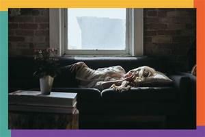 Ich Liege Im Bett Englisch : zwei stimmen toben in mir wof r stehe ich auf ~ Orissabook.com Haus und Dekorationen