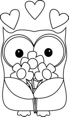 owl coloring pages  kids okuloncesi pinte