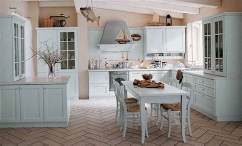 provence kitchen design provence kitchen design search kitchen 1673