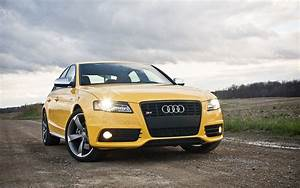 2011 Audi S4 Reviews - Research S4 Prices  U0026 Specs