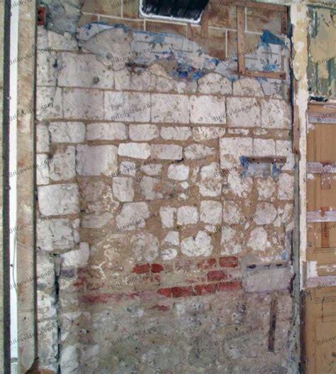 renover mur en interieur r 233 nover un mur int 233 rieur en pierres calcaires conseils forum travaux r 233 novation ma 231 onnerie