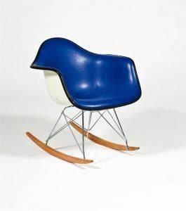 Fauteuil Charles Eames Original : prices and estimates of works charles ormand eames ~ Nature-et-papiers.com Idées de Décoration